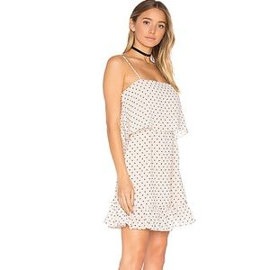 Lovers + Friends x REVOLVE Top Tier Dress